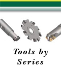 Tooling by Series