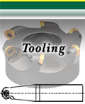 Select Tooling